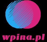 wpina.pl