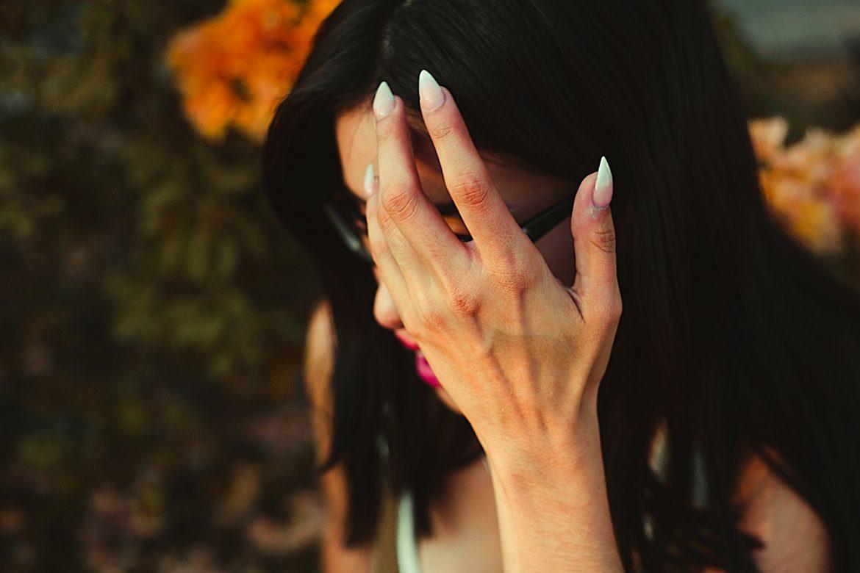 3 powody, dla których warto zamienić hybrydy na lakiery tytanowe