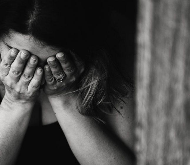 Depresja – lekarz i jego znaczenie w skutecznej terapii