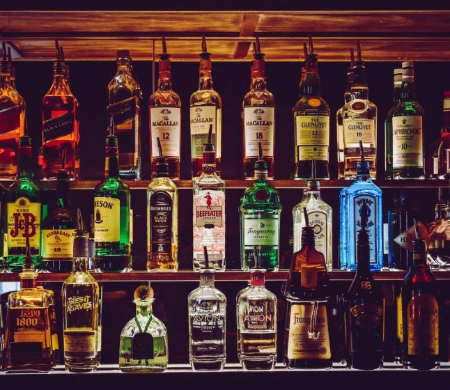 Whisky szkocka – na czym polega jej fenomen?