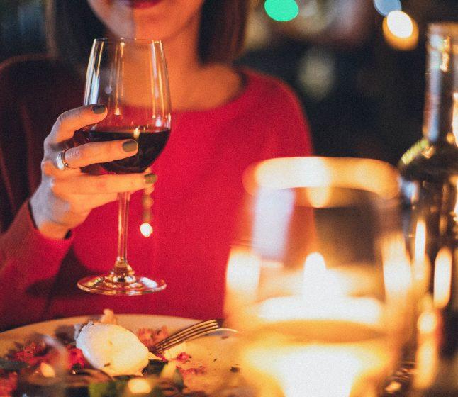 Wina wytrawne i ich różne oblicza – zobacz co pije Wrocław
