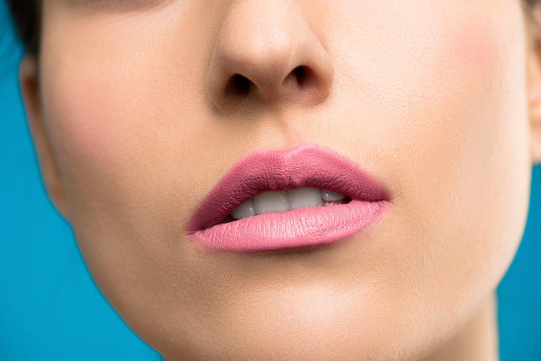 3 zabiegi estetyczne, które oferuje gabinet stomatologiczny