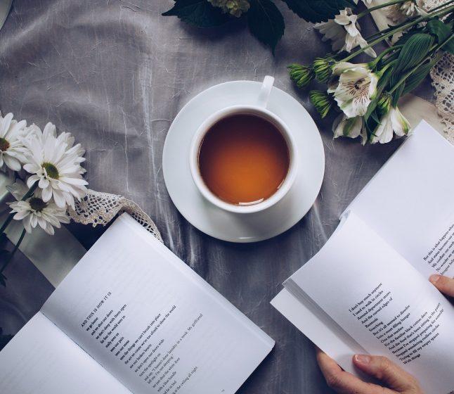 Sklep z kawą i herbatą – wyjątkowe smaki i aromaty na wyciągniecie ręki