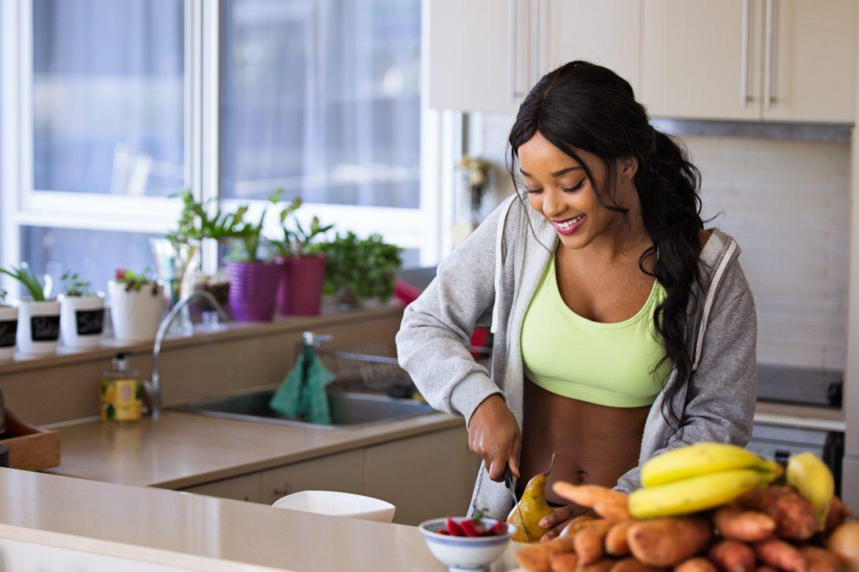 Zalety prowadzenia zdrowego stylu życia