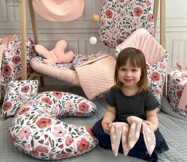 Grzechotki dla dzieci – wybierajcie zabawki świadomie!