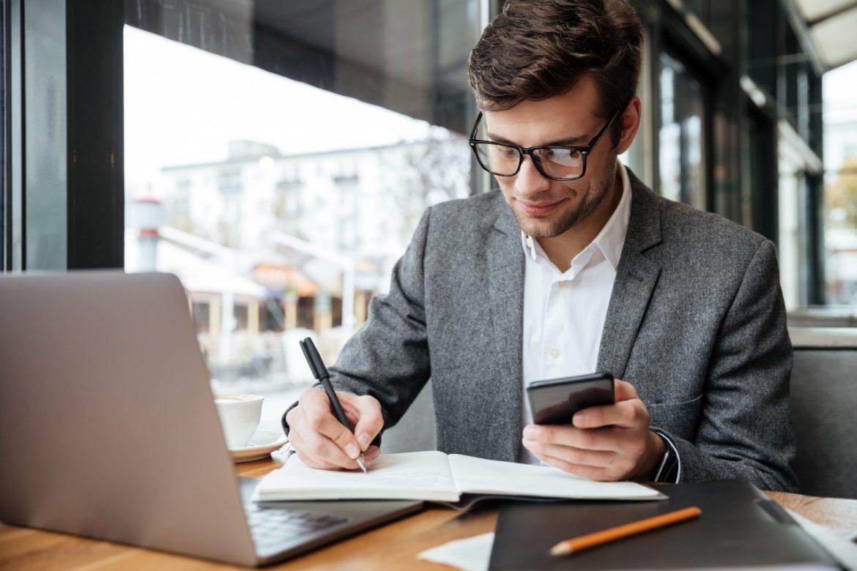 Agencja copywritingu – czy powinniśmy korzystać z jej usług?